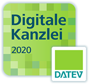 Digital2ß