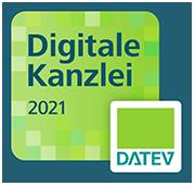 Digital19
